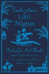 Tales from 1,001 Nights: Aladdin, Ali Baba and Other Favourites (Penguin Hardback Classics) - Anonymous, Robert Irwin, Malcolm C. Lyons, Ursula Lyons