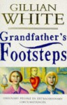 Grandfather's Footsteps - Gillian White