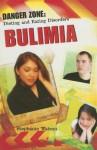 Bulimia - Stephanie Watson