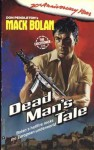 Dead Man's Tale - Peter Leslie, Don Pendleton