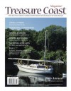 Treasure Coast: The Best of South Florida from North Palm Beach to Vero Beach 2006 Annual - Editor