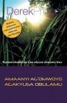 Life Changing Spiritual Power - Luganda - Derek Prince