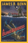 A Blind Goddess - Michael Wolfe, James R. Benn, Richard P Martin