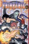 Fairy Tail 23 - Hiro Mashima