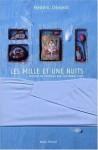 Mille et une nuits - Anonymous, René R. Khawam