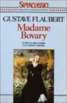 Madame Bovary - Gustave Flaubert, Giuseppe Achille, Giovanni Bagliolo