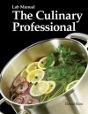 The Culinary Professional - David Ross