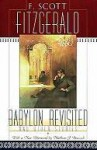 Babylon Revisited and Other Stories - F. Scott Fitzgerald