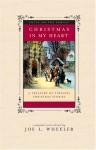Christmas in My Heart, Vol. 11 - Joe L. Wheeler