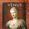 Venus - Blake Hoena, Laurel Bowman