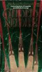 Gilded Needles - Michael McDowell