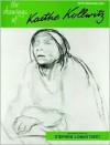Drawings of Kaethe Kollwitz (Master Draughtsman Series) - Katherine Kollwitz, Kaethe Kollwitz, Stephen Longstreet