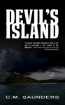 Devil's Island - C.M. Saunders