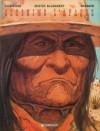 Blueberry, Tome 26: Géronimo L'apache - Mœbius