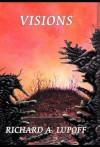 Visions - Richard A. Lupoff, David Wynn, Steven Gilberts