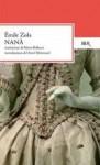 Nanà - Émile Zola, Maria Bellonci