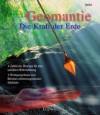 Geomantie. Die Kraft der Erde - Ansha