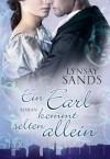 Ein Earl kommt selten allein - Lynsay Sands, Susanne Gerold