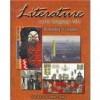 Responding to Literature: Literature and the Language Arts (Emc Masterpiece) - Na Na