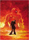 Marvel Zombies: The Complete Collection Volume 1 - Mark Millar, Robert Kirkman, Reginald Hudlin, Greg Land, Sean Phillips, Mitch Breitweiser, Francis Portela