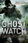 Ghost Watch - David Rollins