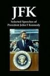 JFK - Lenny Flank