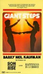 Giant Steps - Barry Neil Kaufman