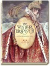 The Winter Triptych (Wonder Tales) - Nicole Kornher-Stace, Oliver Hunter