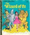 The Wizard of Oz - M.V. Carey, Don Turner, L. Frank Baum