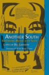 Another South: Experimental Writing in the South - Bill Lavender, Hank Lazer, Lorenzo Thomas, Ralph Adamo
