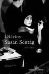 Diários 1947-1963 - Susan Sontag