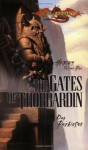 The Gates of Thorbardin (Dragonlance: Heroes, #5) - Dan Parkinson