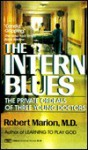Intern Blues - Robert Marion