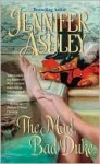 The Mad, Bad Duke - Jennifer Ashley
