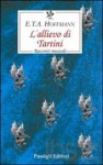 L'allievo di Tartini - E.T.A. Hoffmann