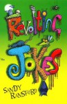 Revolting Jokes - Sandy Ransford