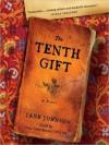 The Tenth Gift - Jane Johnson, John Lee, Susan Duerden