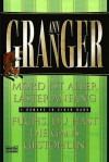 Mord ist aller Laster Anfang & Fuchs du hast die Gans gestohlen/ Say it with Poison & A Season for Murder - Ann Granger