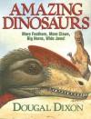 Amazing Dinosaurs - Dougal Dixon