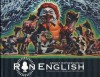 Abject Expressionism: The Art of Ron English - Ron English, Morgan Spurlock