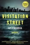 Visitation Street: A Novel - Ivy Pochoda