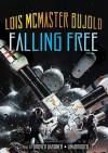 Falling Free (Audio) - Lois McMaster Bujold, Grover Gardner
