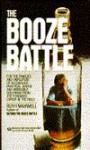 Booze Battle - Ruth Maxwell