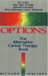 Options - Richard Walters