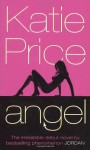 Angel - Katie Price