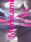 1Q84 - t. 3 - Haruki Murakami