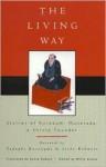 The Living Way: Stories of Kurozumi Munetada, a Shinto Founder - Willis Stoesz