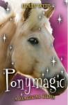 Ponymagic - Holly Webb