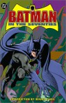 Batman: In the Seventies - Dennis O'Neil, Dick Giordano