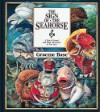 The Sign of the Seahorse - Graeme Base